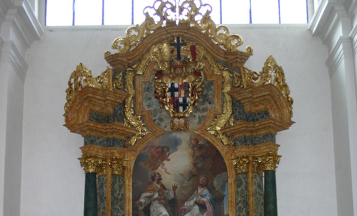 Altar_Fulda_Vorschau_Referenzen_Wibbeke
