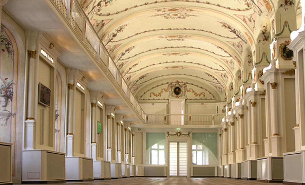 Alte Universitaet_Graz_Vorschau_Referenzen_Wibbeke