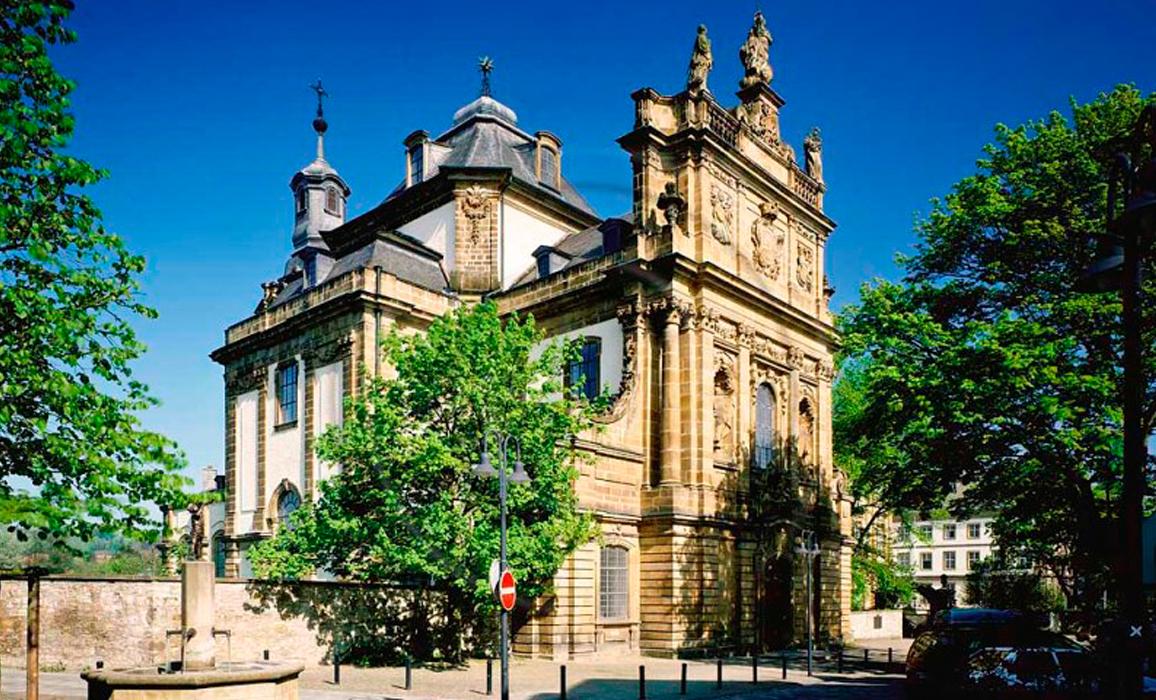Jesuitenkirche_Bueren_Vorschau_Referenzen_Wibbeke