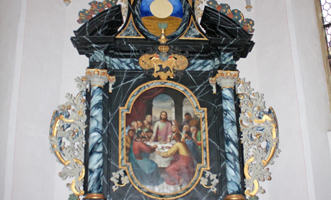 Sakramentskapelle_Bueren_Vorschau_Referenzen_Wibbeke