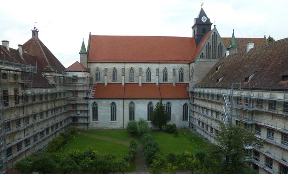 Schloss_Salmen_Vorschau_Disziplin_Wibbeke
