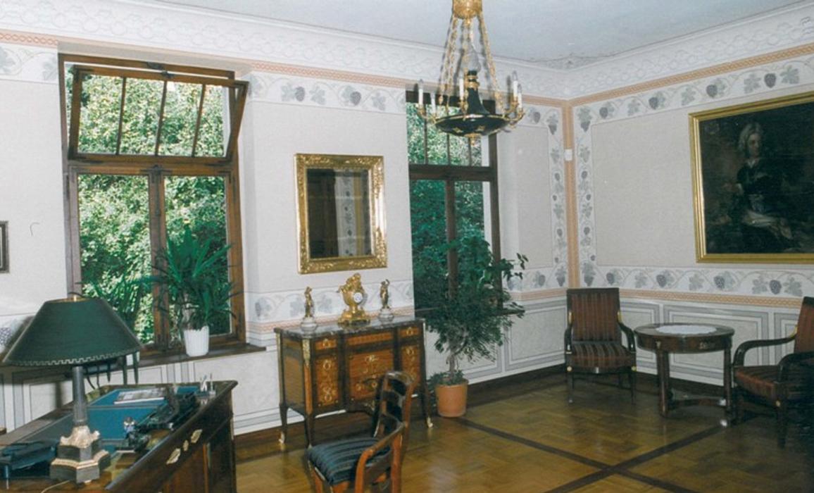 BaudenkmalVillaLaun_Bueren_Vorschau_Renovieren_Wibbeke