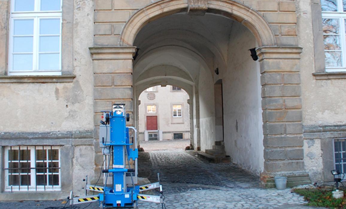 Bauforschung_Dahlheim_Vorschau_Referenzen_Wibbeke