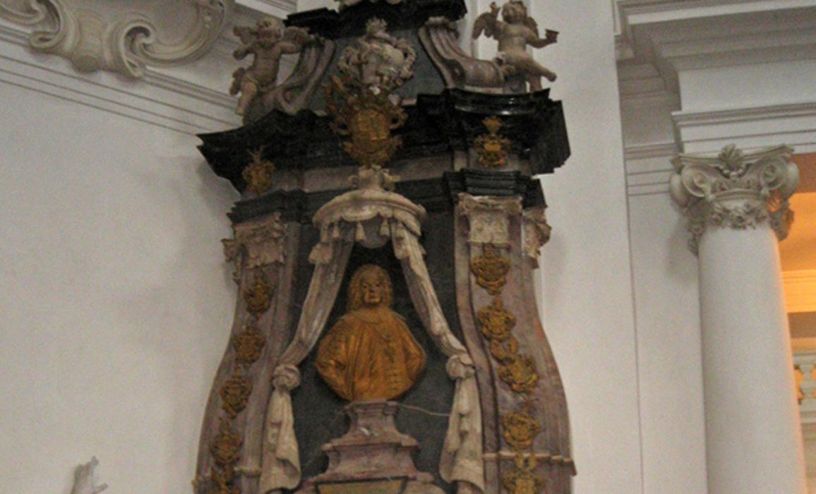 Epitaph_Fulda_Vorschau_Referenzen_Wibbeke