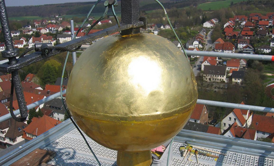 Kirchturm_Bueren_Vorschau_Referenzen_Wibbeke