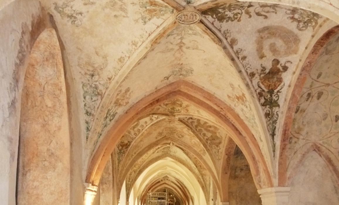 Kloster_Dalheim_Vorschau_Referenzen_Wibbeke