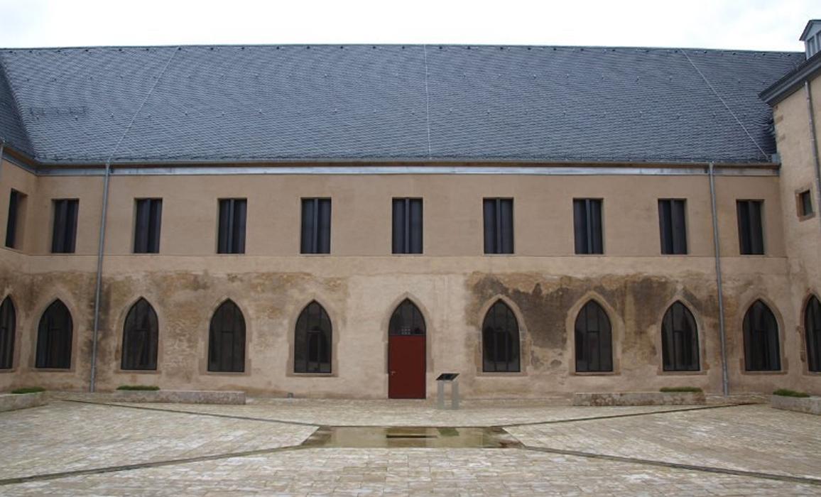 LWLMuseum_Dahlheim_Vorschau_Disziplin_Wibbeke