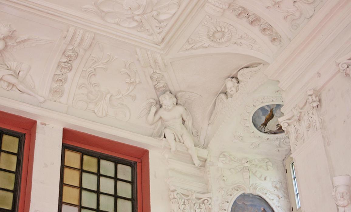 SchlossAdolfsburg_Oberhundem_Vorschau_Referenzen_Wibbeke