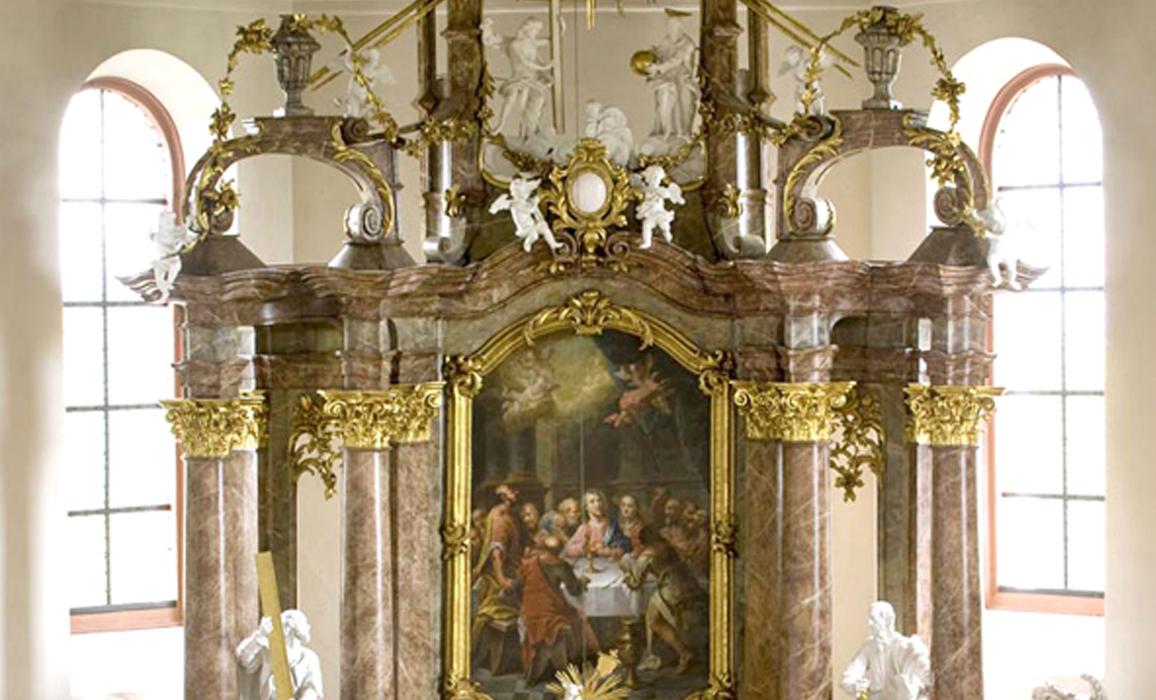 St.PeterundPaul_Hochheim_Vorschau_Referenzen_WIbbeke